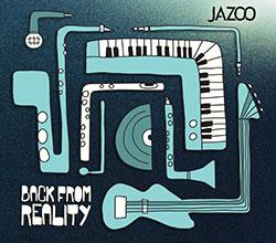 Backfromreality thumb250